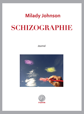 Schizographie catalogue 294x400