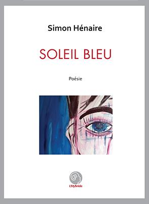 Soleil catalogue 294x400