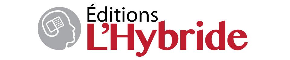 Les Éditions L'Hybride